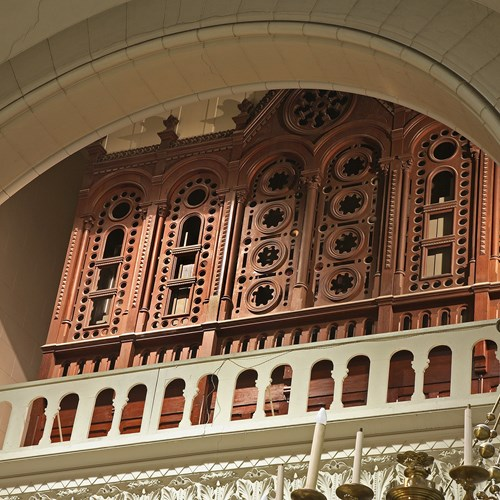 SYNAGOGUE_023bis.jpg